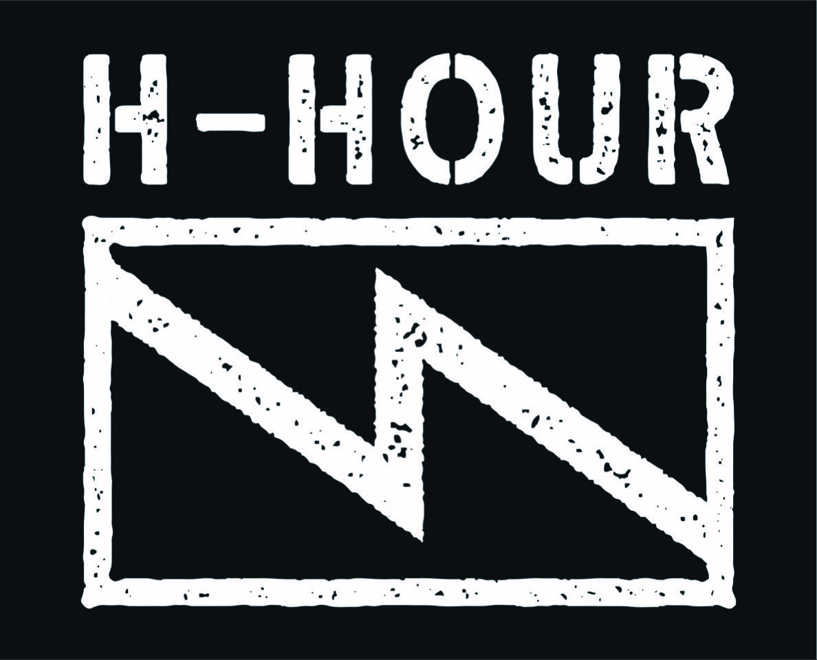 H-Hour